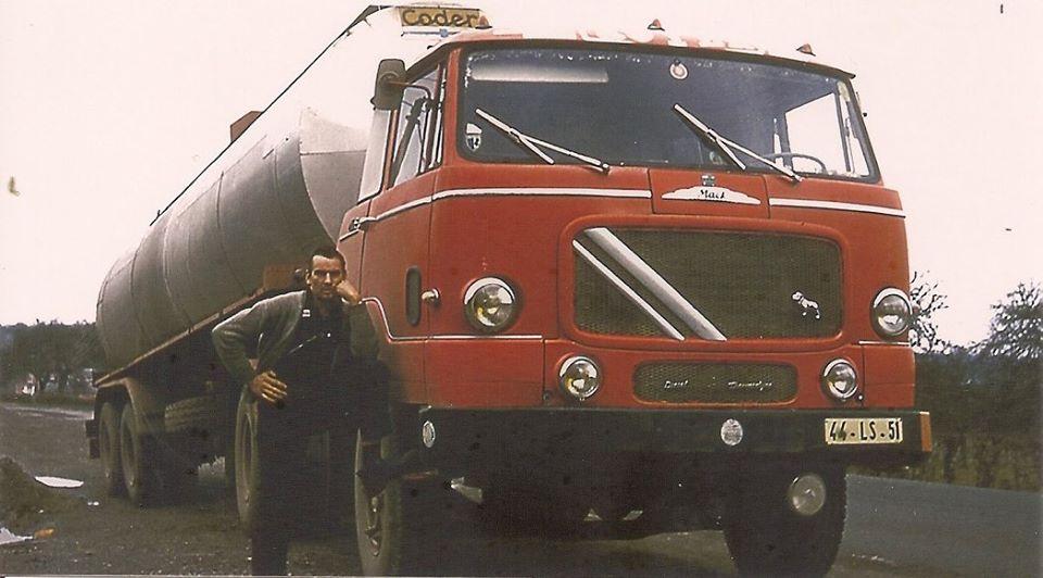 Thierry-Fouqueau-archive-57