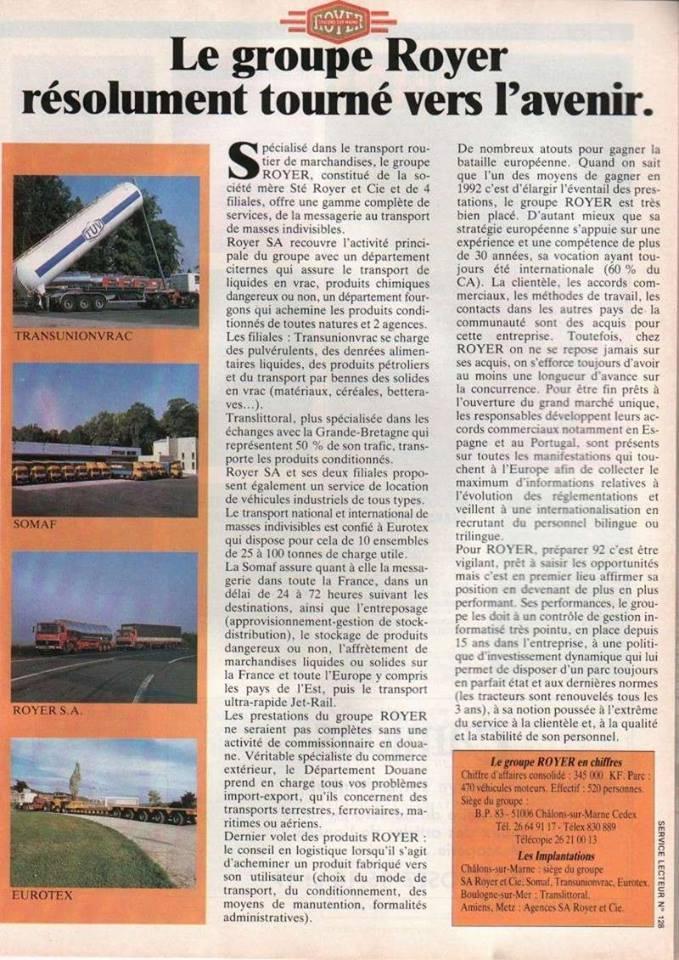 Thierry-Fouqueau-archive-68
