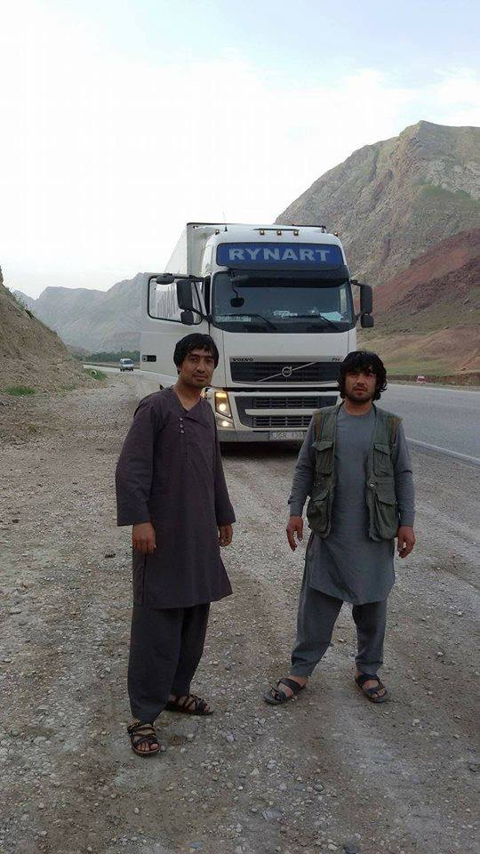chauffeurs-uit-Afganistan-29-5-2017-1