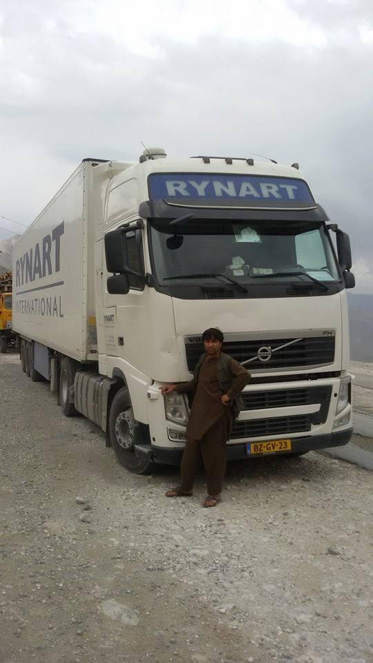 chauffeurs-uit-Afganistan-29-5-2017-2