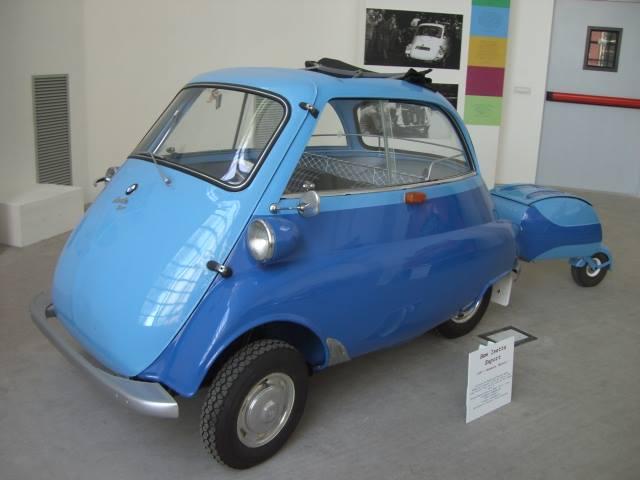 BMW-Isetta-1