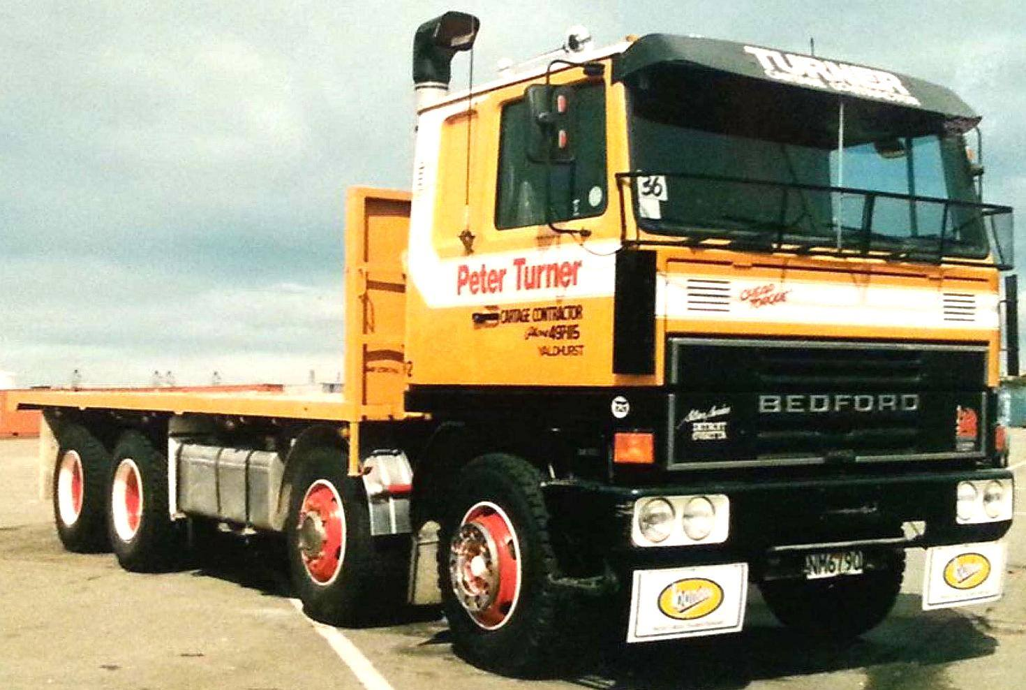 Bedford-TM-8X4