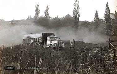Scania-Nico-Ludwiczak-chauffeur