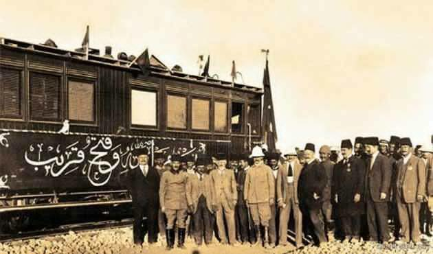 Spoorlijn--Hidjaz--Station-Mahmut-Sonmegul-1