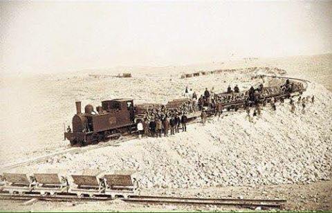 Spoorlijn--Hidjaz--Station-Mahmut-Sonmegul-10