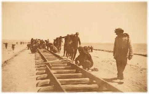 Spoorlijn--Hidjaz--Station-Mahmut-Sonmegul-3