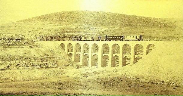 Spoorlijn--Hidjaz--Station-Mahmut-Sonmegul-4