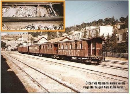 Spoorlijn--Hidjaz--Station-Mahmut-Sonmegul-6