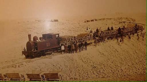 Spoorlijn--Hidjaz--Station-Mahmut-Sonmegul-8