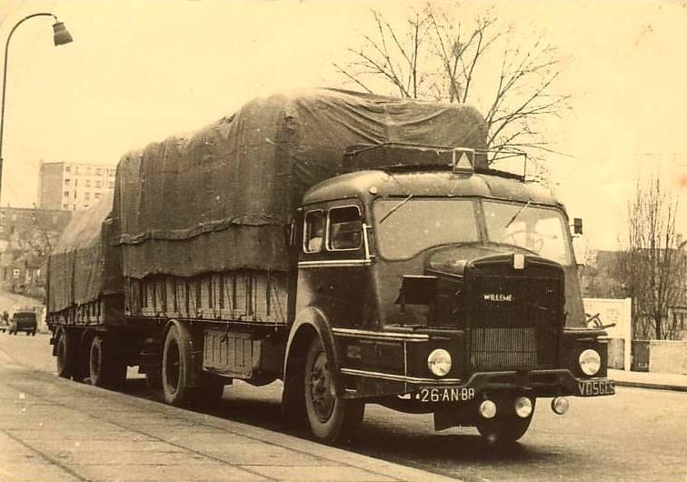 Willeme-1955