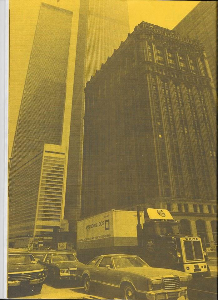 1984-in-New-York-met-een-White-er-voor.