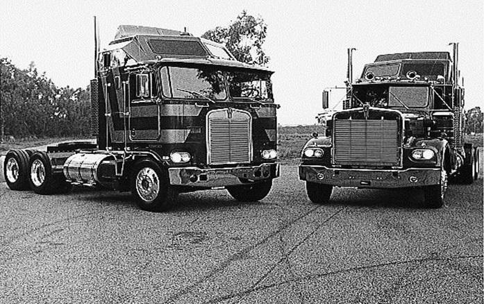 Kenworth-1976