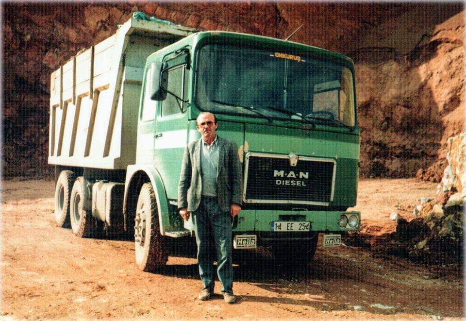 MAN-19-280-1979