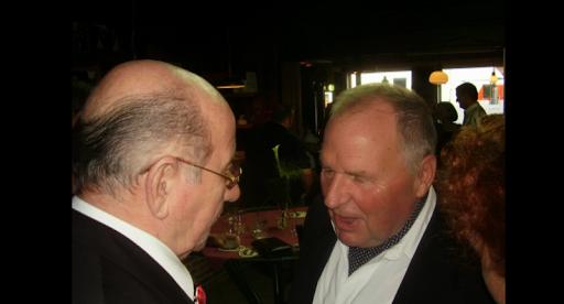Theo-Lassouw-Henk-Driessen--Chef-monteur
