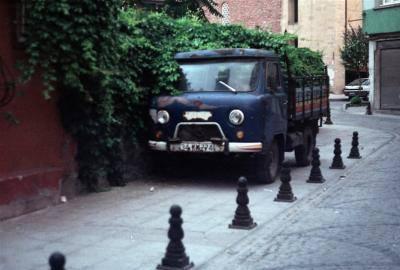 UAZ-type-1968--Istanbul