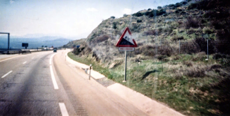 Nog-geen-autopista-naar-het-zuiden