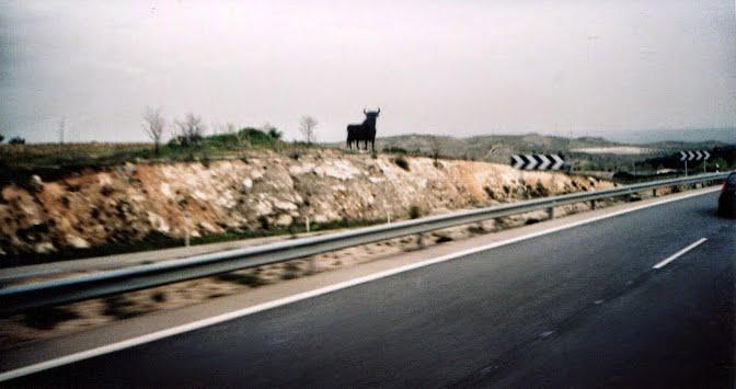 Nog-geen-autoweg