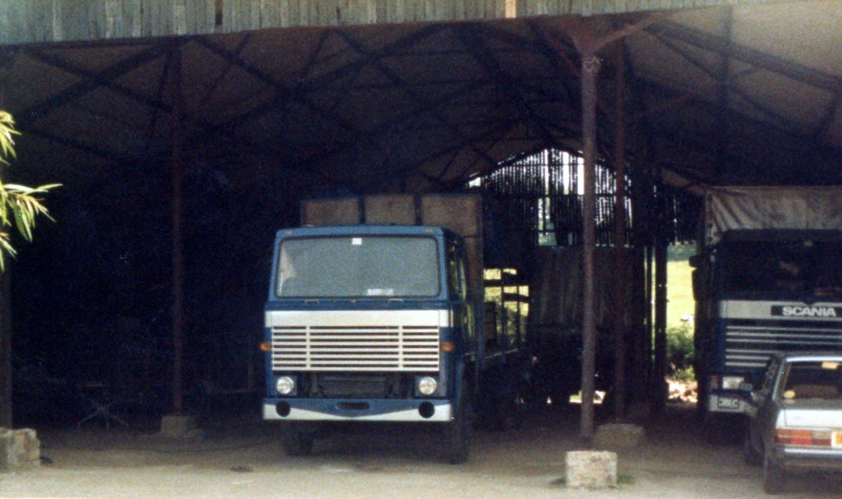Scania-wordt-opgeknapt