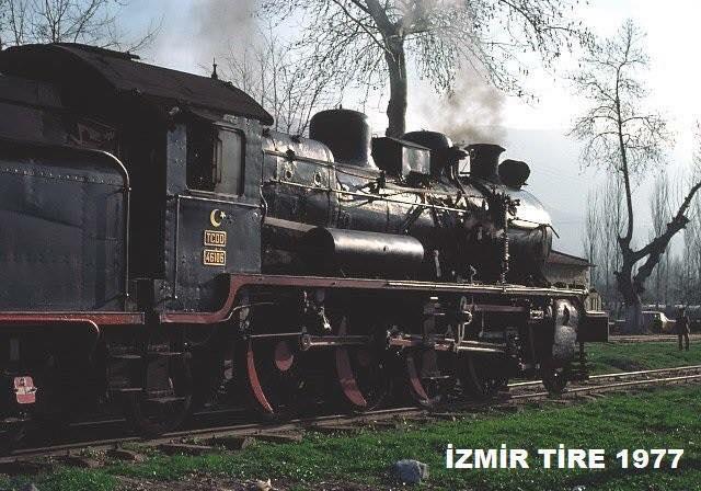 Mahmut-Sonmezgul-archieve-14