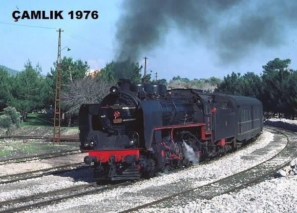 Mahmut-Sonmezgul-archieve-25