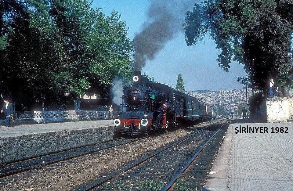 Mahmut-Sonmezgul-archieve-29