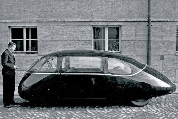 Mercedes-Benz-170H-steanline-car-1937-prof-Karl-Schlor