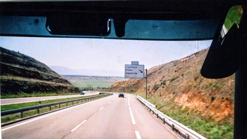 op-weg-naar-Taragona