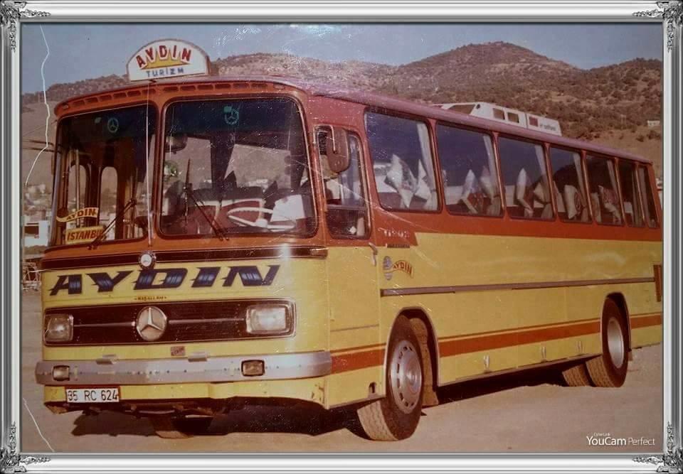 MB-0302-Mehmet-Danis-archief