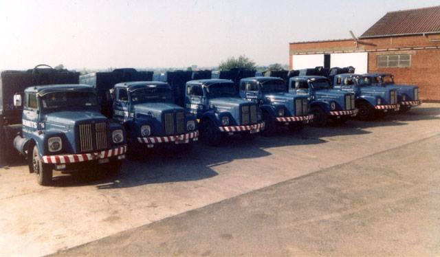 Scania-met-snuitjes