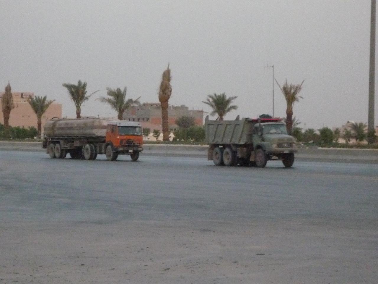 Saudia-Arabia-----Mercedes--2-X