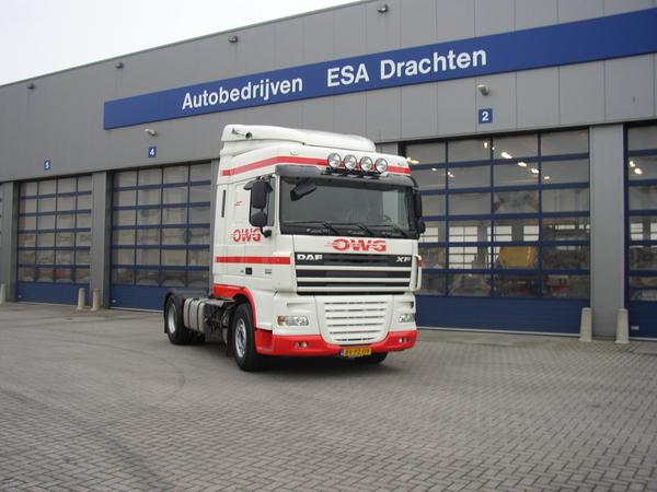 DAF-BV-PZ-09