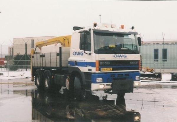 Daf-85-BN-NF-14