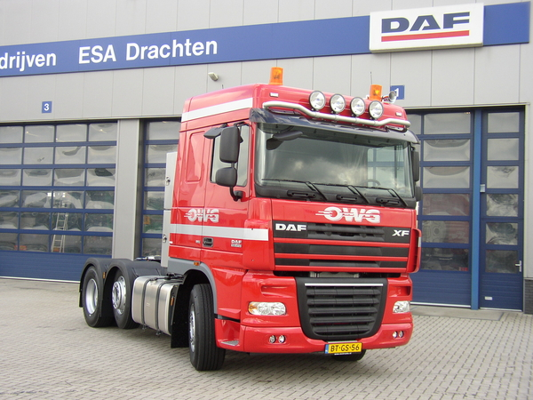 daf-BT-GS-56