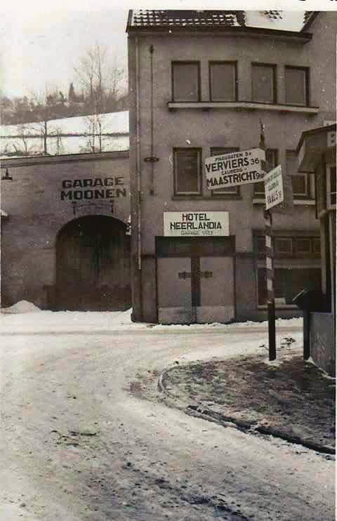 oude-garage