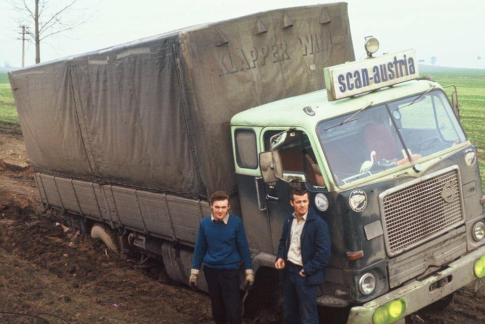Volvo-Middle-East--archief-Mahmut-Sonmezgul-1