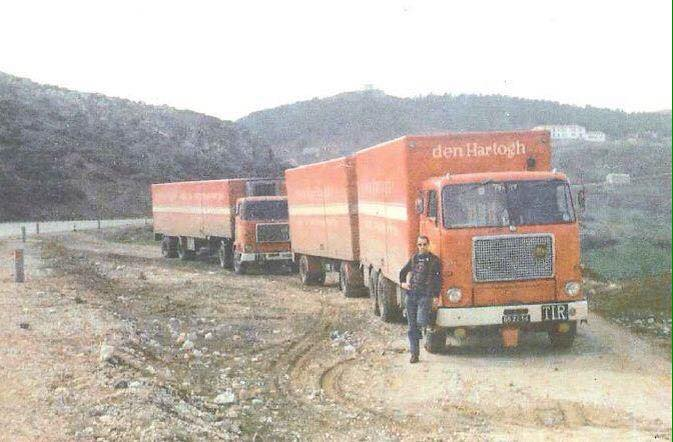 Volvo-Middle-East--archief-Mahmut-Sonmezgul-11
