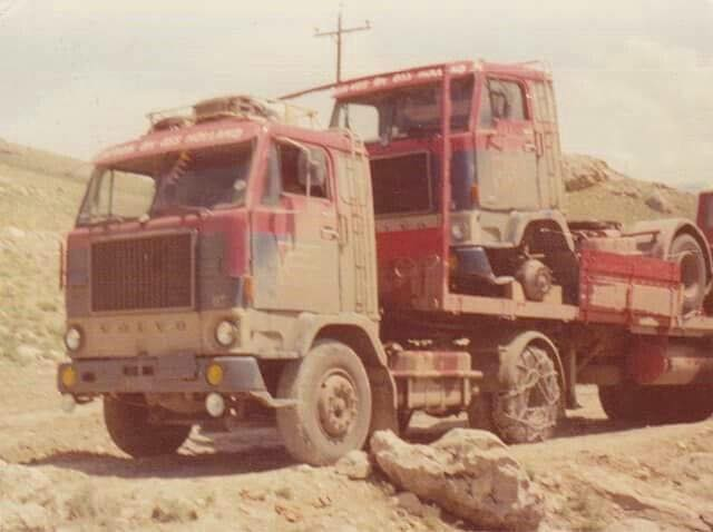Volvo-Middle-East--archief-Mahmut-Sonmezgul-13