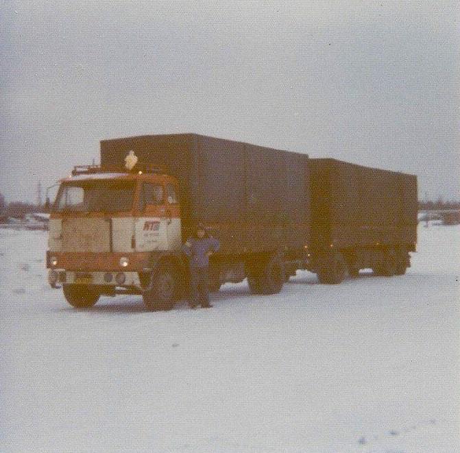 Volvo-Middle-East--archief-Mahmut-Sonmezgul-15