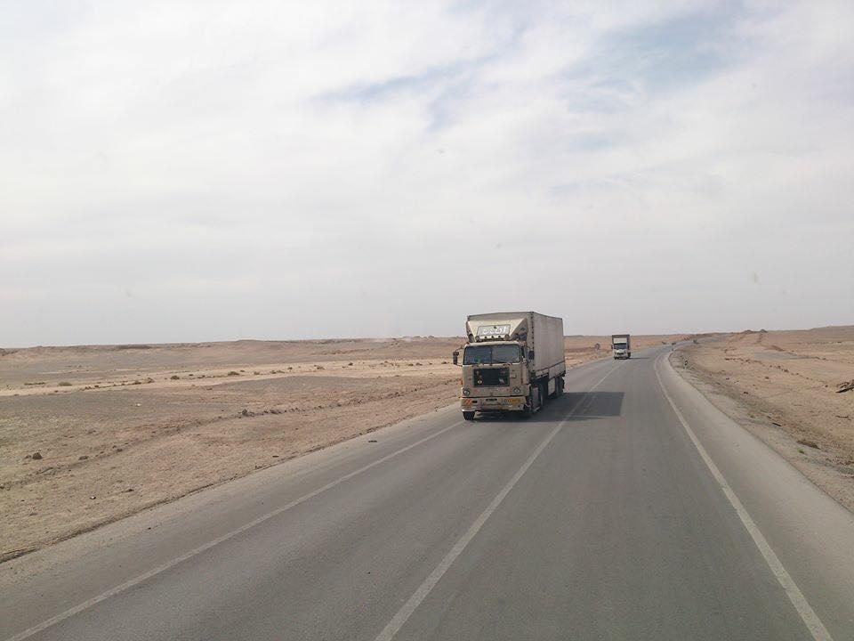 Volvo-Middle-East--archief-Mahmut-Sonmezgul-16