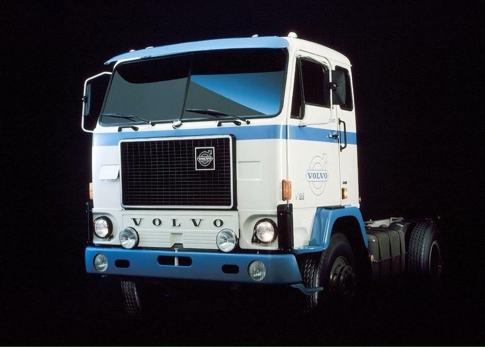 Volvo-Middle-East--archief-Mahmut-Sonmezgul-17