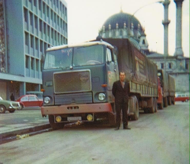 Volvo-Middle-East--archief-Mahmut-Sonmezgul-18