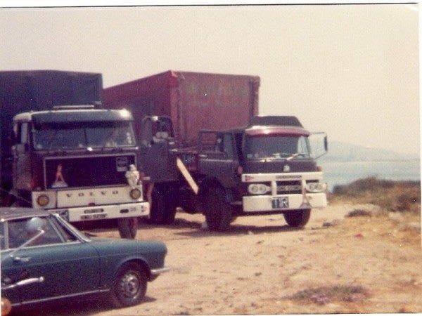 Volvo-Middle-East--archief-Mahmut-Sonmezgul-19