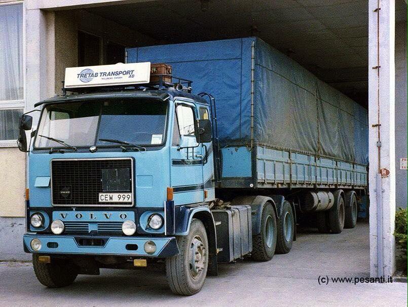 Volvo-Middle-East--archief-Mahmut-Sonmezgul-2