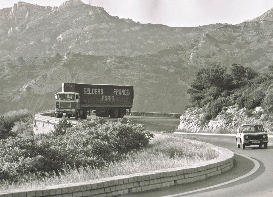Volvo-Middle-East--archief-Mahmut-Sonmezgul-20