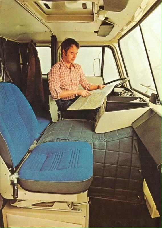 Volvo-Middle-East--archief-Mahmut-Sonmezgul-21