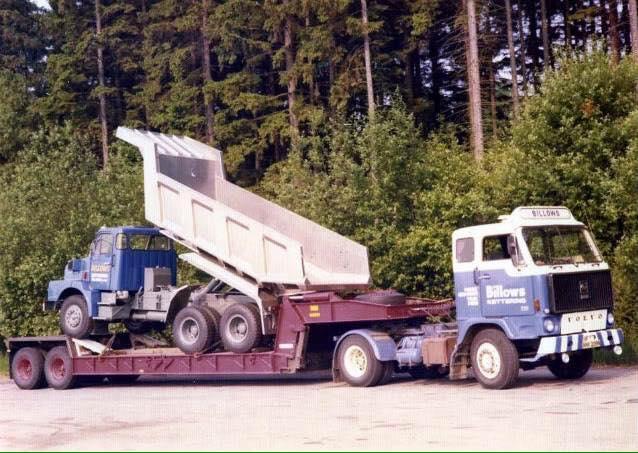 Volvo-Middle-East--archief-Mahmut-Sonmezgul-22