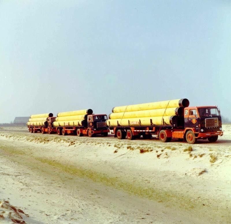 Volvo-Middle-East--archief-Mahmut-Sonmezgul-23