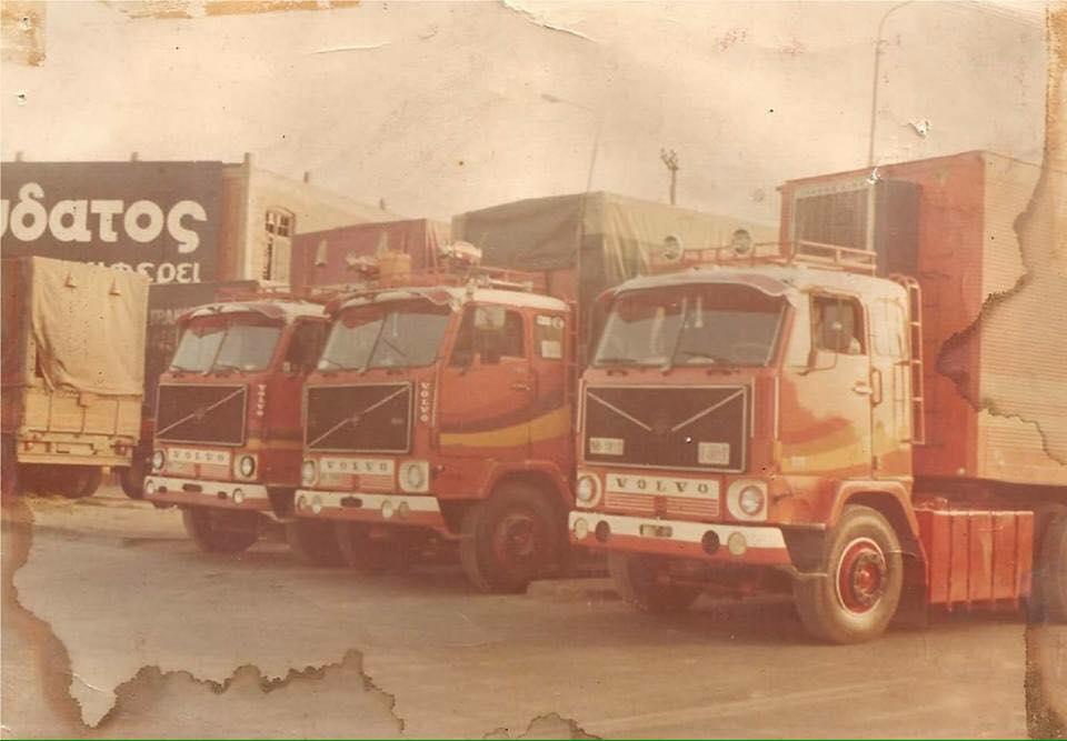 Volvo-Middle-East--archief-Mahmut-Sonmezgul-24