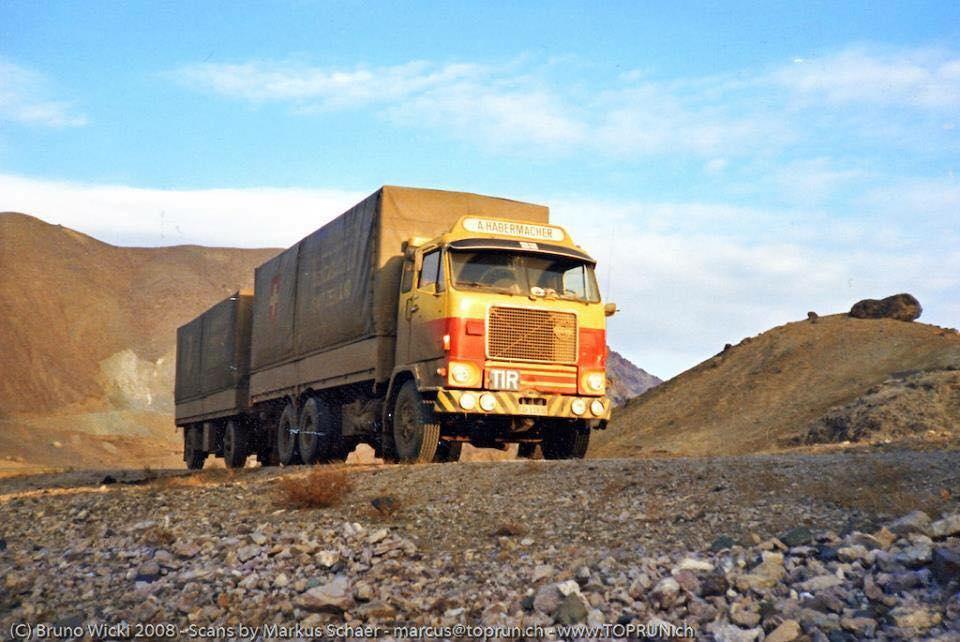 Volvo-Middle-East--archief-Mahmut-Sonmezgul-25