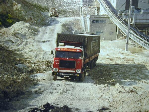 Volvo-Middle-East--archief-Mahmut-Sonmezgul-26